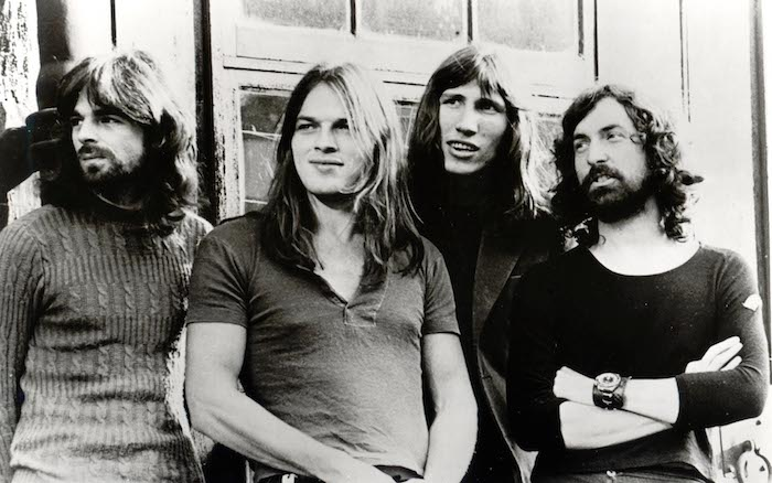 young-david-gilmour-pink-floyd-3.jpg