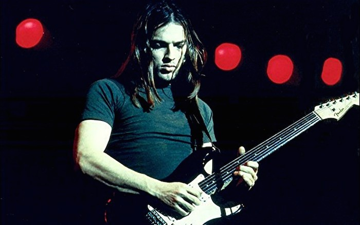 young-david-gilmour-pink-floyd-6.jpg