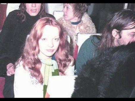 Kate Bush Abbey Road Interview