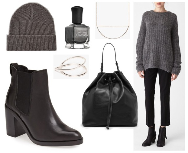 best-grey-clothes-for-fall.jpg