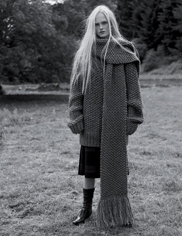 josh-olins-jean-campbell-holiday-magazine-fall-2014-1.jpg