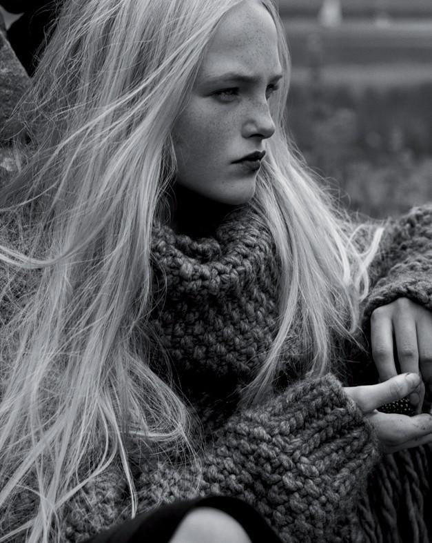 josh-olins-jean-campbell-holiday-magazine-fall-2014-6.jpg