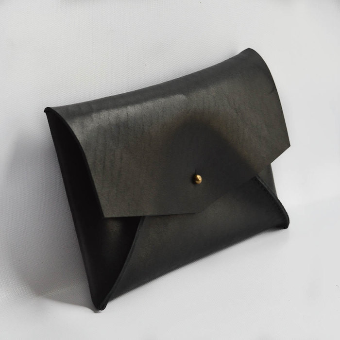 small-black-leather-clutch.jpg