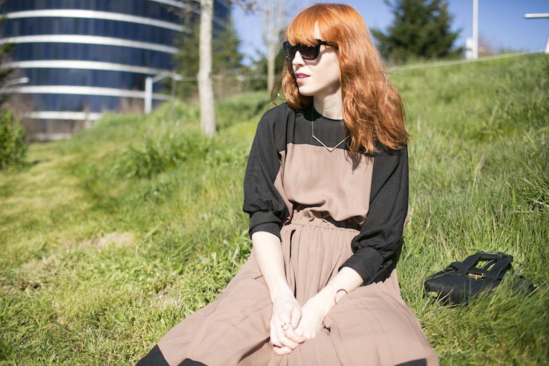 seattle-vintage-fashion-blog-1.jpg