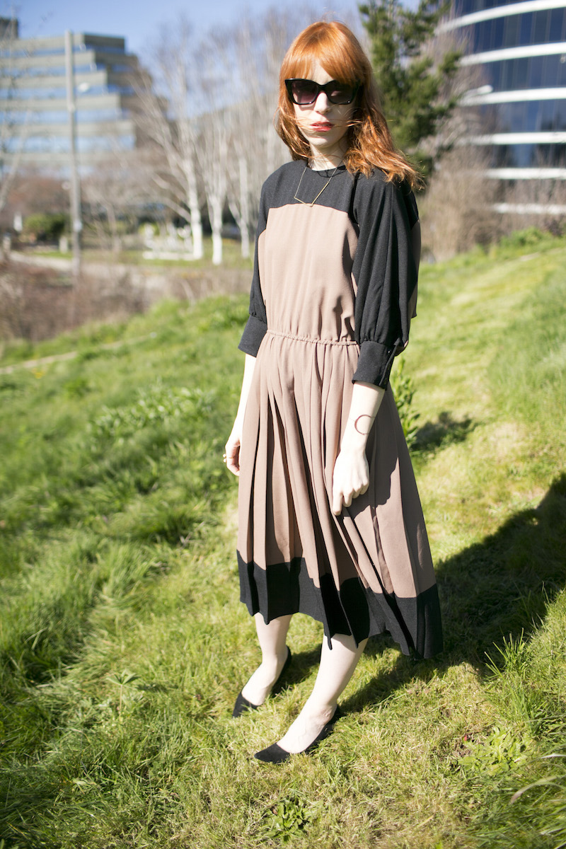 seattle-vintage-fashion-blog-2.jpg