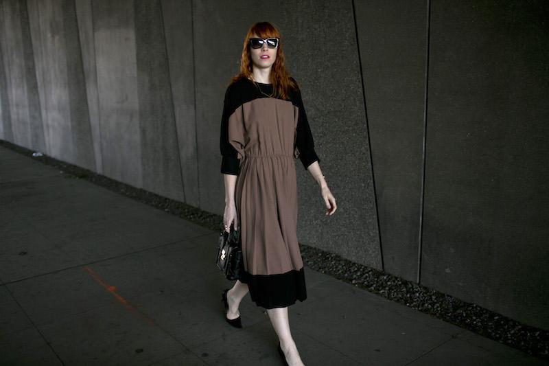 seattle-vintage-fashion-blog-4.jpg