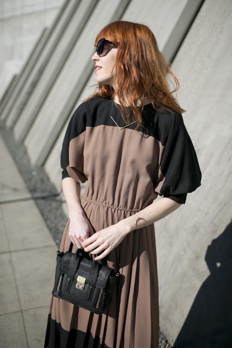 seattle-vintage-fashion-blog-5.jpg
