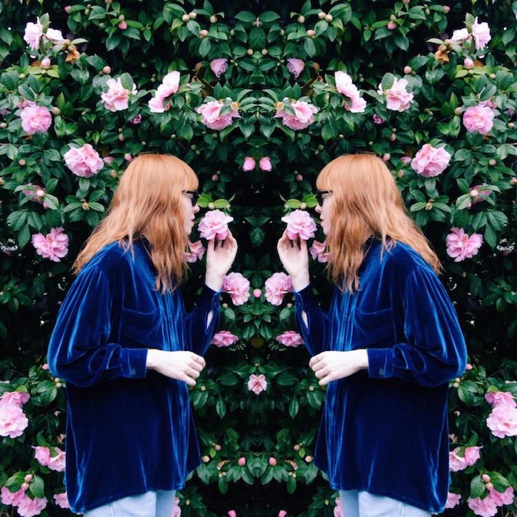 vintage-blue-velvet-blouse-1.jpg