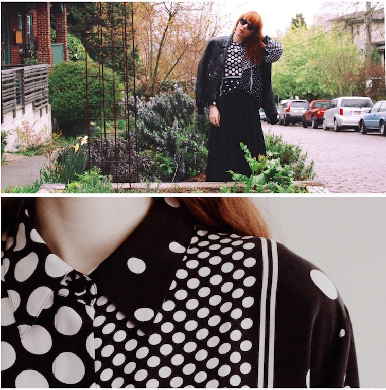 vintage-polka-dot-black-white-blouse-1.jpg