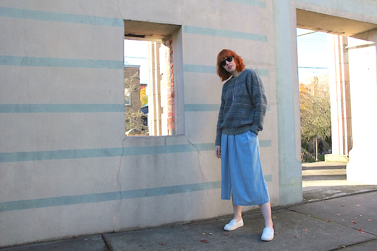 seattle-street-style-oversized-sweater-culottes.jpg