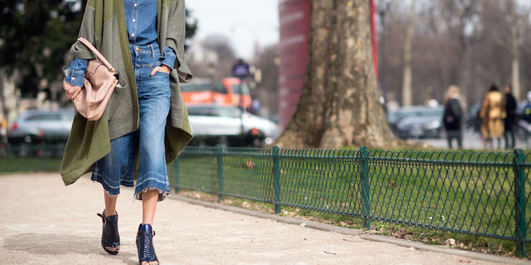 cropped-flare-jeans.jpg