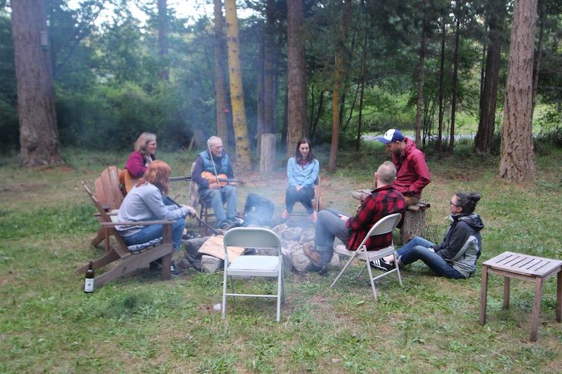 lopez-island-campfire.jpg