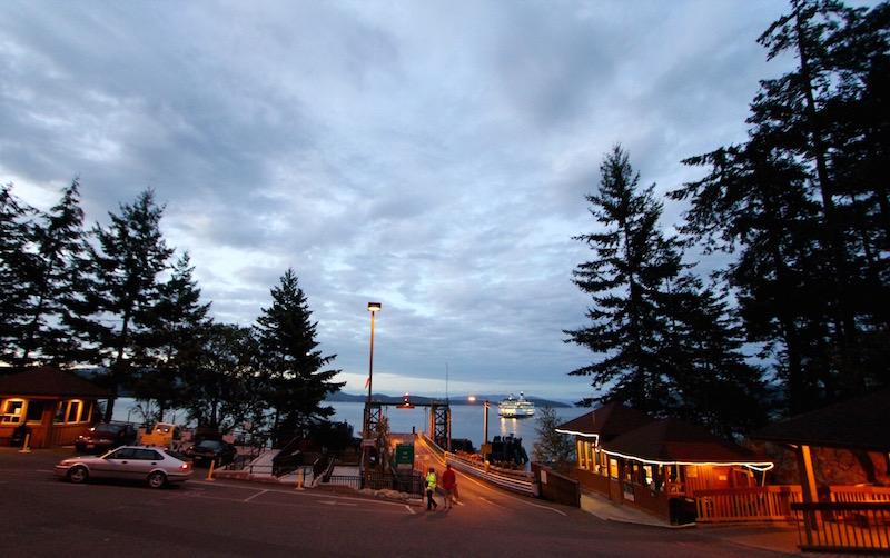 lopez-island-ferry-terminal.jpg
