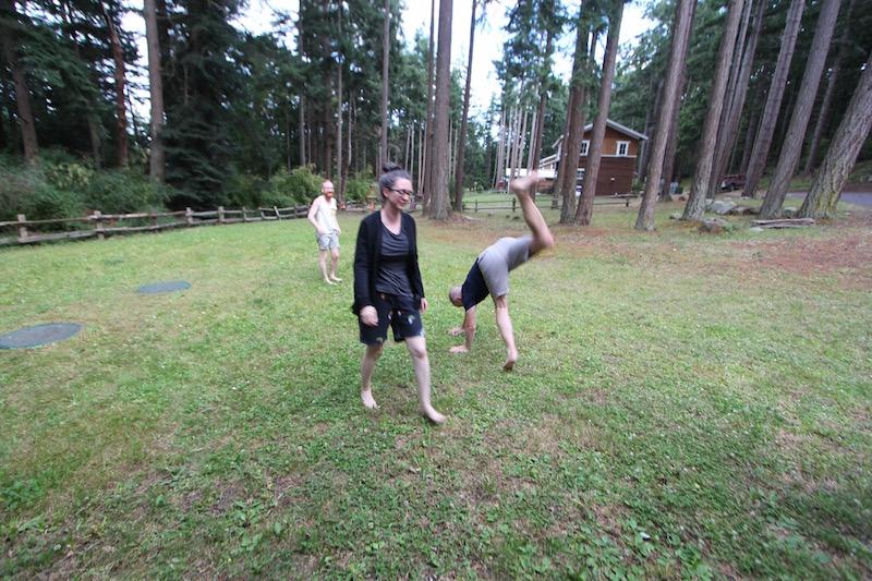 orcas-island-cabin-friends-cartwheel.jpg