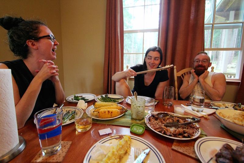 orcas-island-cabin-friends-dinner-1.jpg