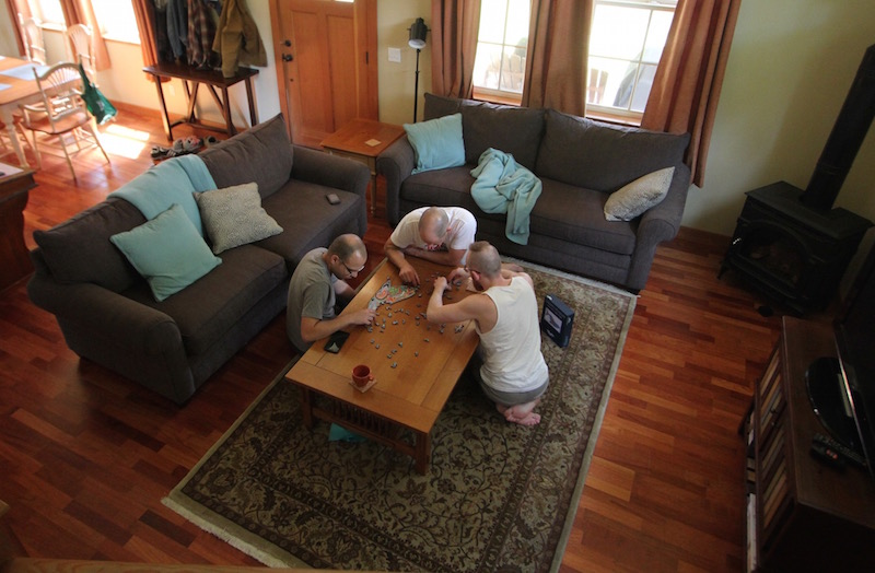 orcas-island-cabin-friends-puzzle.jpg