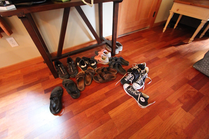 orcas-island-cabin-friends-shoes.jpg
