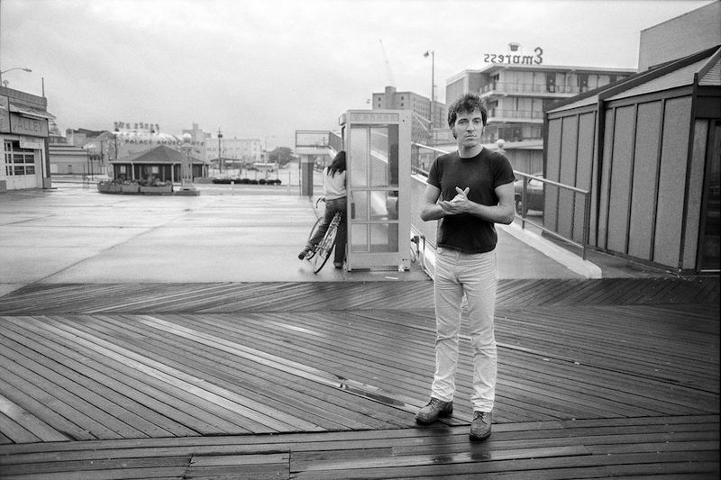young_bruce_springsteen_boardwalk.jpg