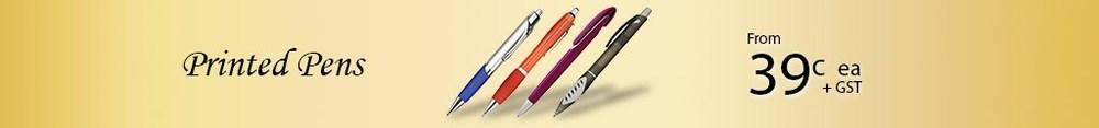 printed-pens.jpg