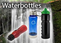waterbottles.jpg