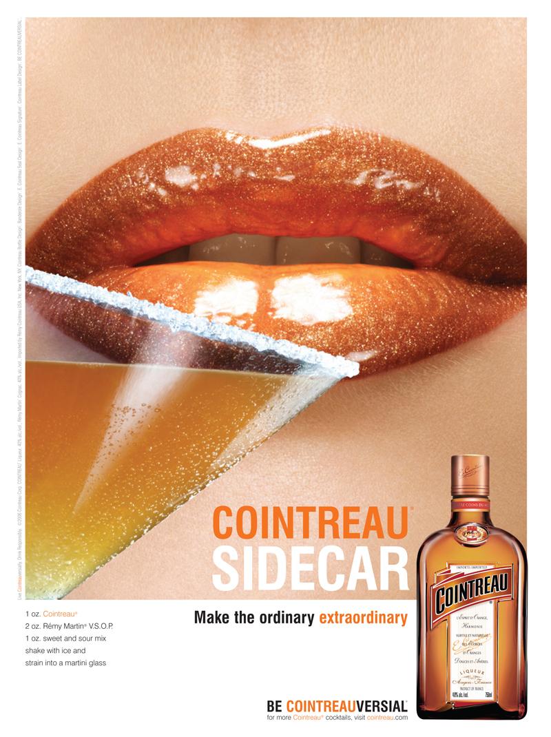 cointreau print 2006