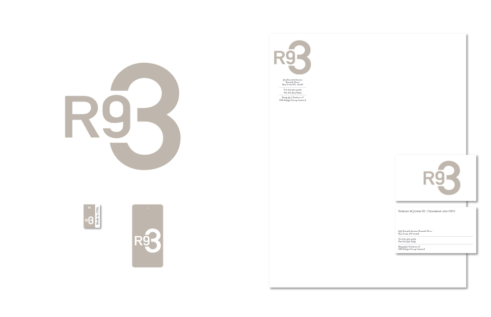 range 93 identity: unpublished