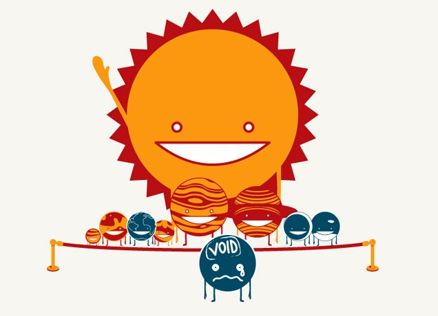 threadless: planetary status: 2006