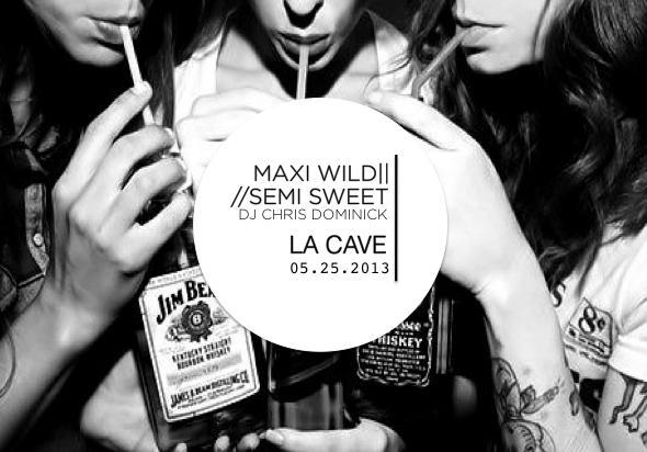 LA Cave.jpg