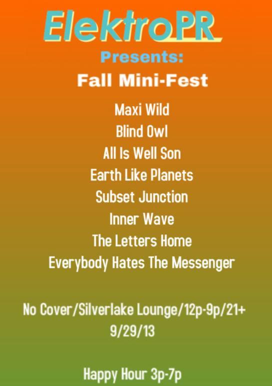 ElectroPR Fall Fest 2013.jpg