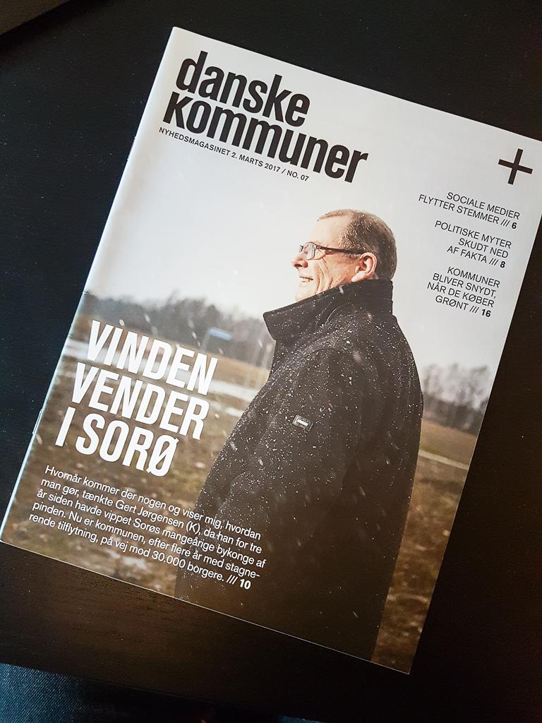 forside_danske_kommuner_foto_jakobvind