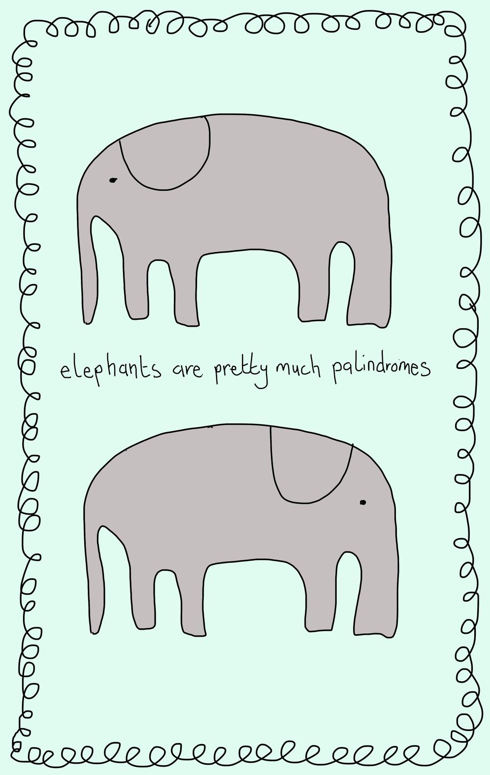elephants_flat.jpg