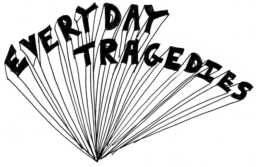 everyday tragedies scan.jpg