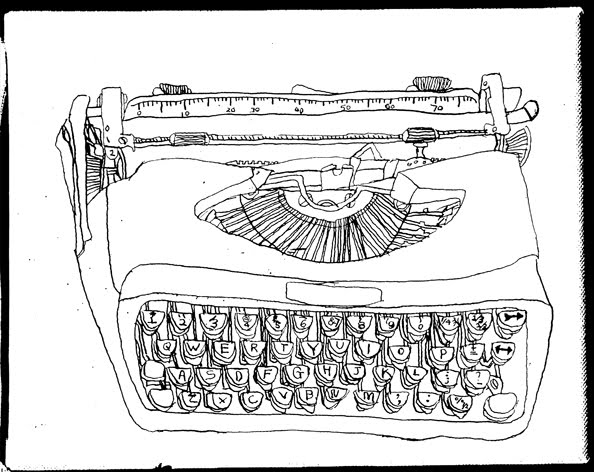 typewriter_3_small.jpg