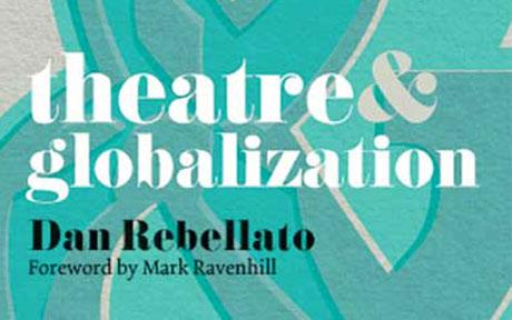 Theatre & Globalization (2009)