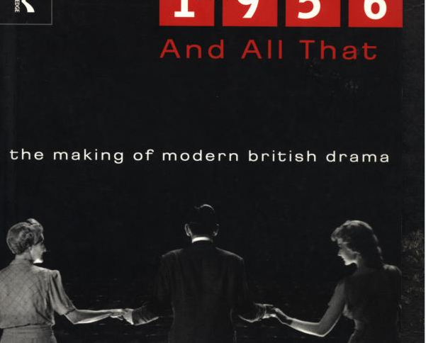 1956 and All That (1999)