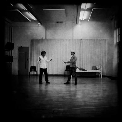 chekhov rehearsed.jpg