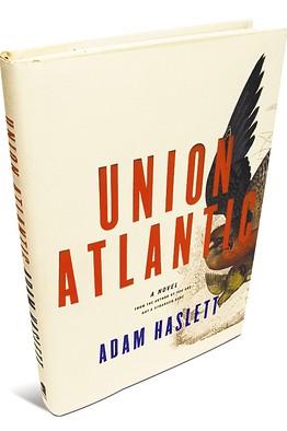 union atlantic.jpg