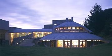 Aberystwyth Arts Centre.jpg
