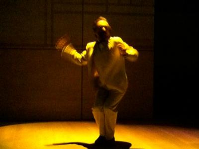 dancing anton.jpg