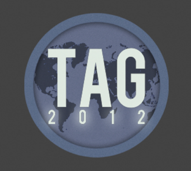 #tag2012.jpg