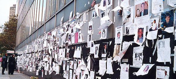 missing wall.jpg