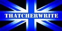 thatcherwrite2013.jpg