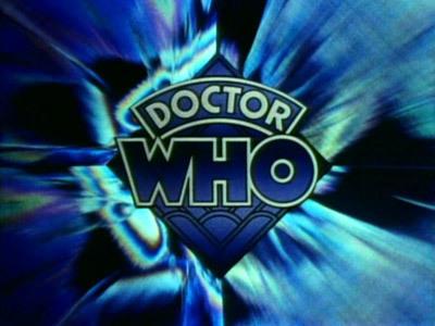 doctorwho.jpg