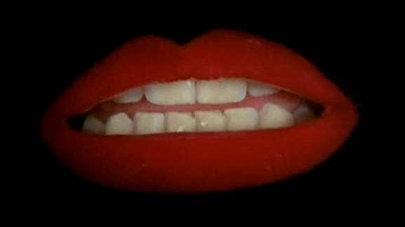 rocky mouth.jpg
