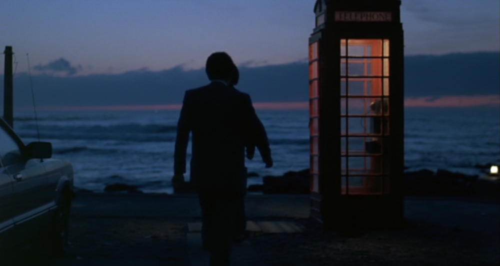Local Hero (dir. Bill Forsyth, 1983)