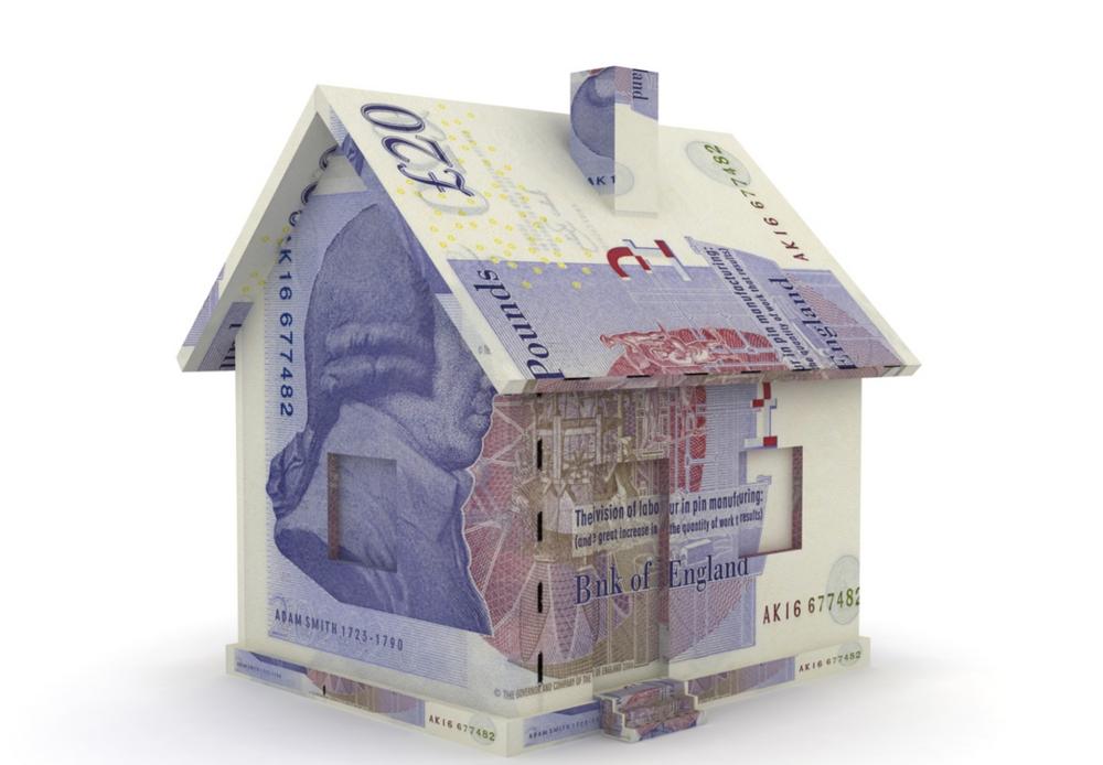 Home Economics (2016)