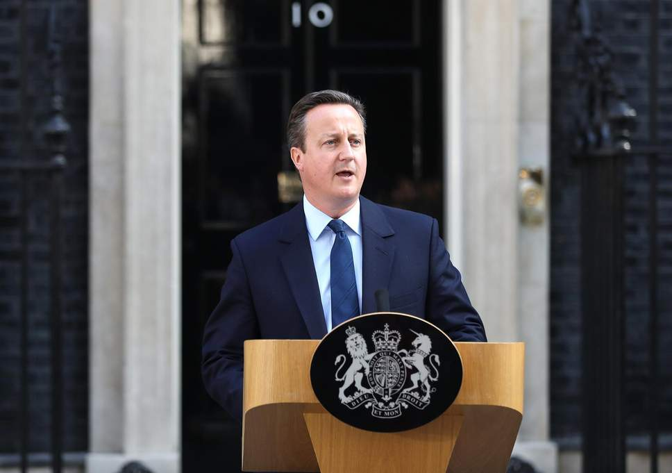 cameron-reisgnation-getty.jpg