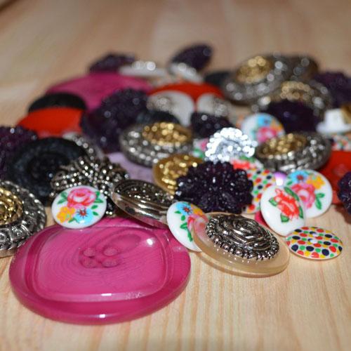Buttons1.jpg