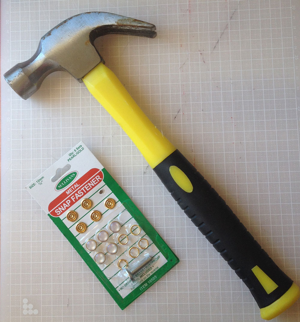 PopStuds-and-Hammer.jpg