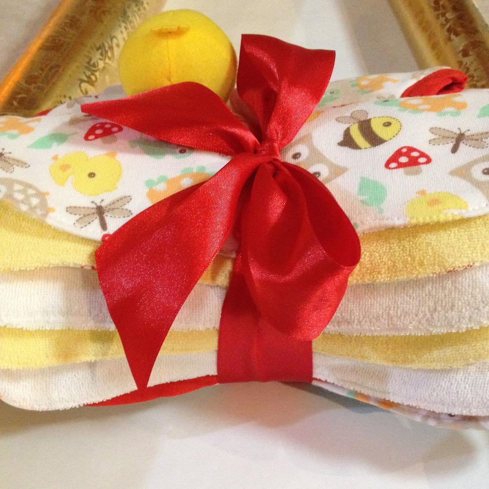 BabyShower-gift2.jpg